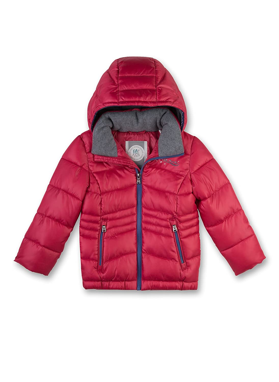 Sanetta Girls Jacket