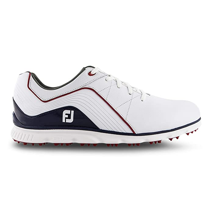 FootJoy Men's Pro/Sl Golf Shoes-Previous Season Style