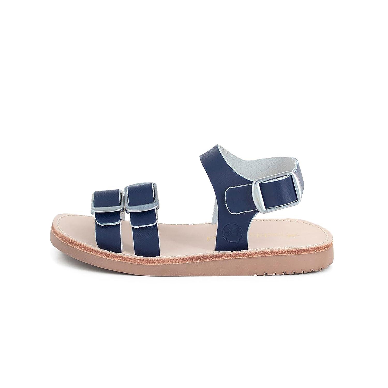 Freshly Picked Rockaway Sandals