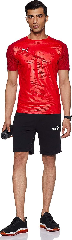 Maglia Uomo PUMA Cup Training Core