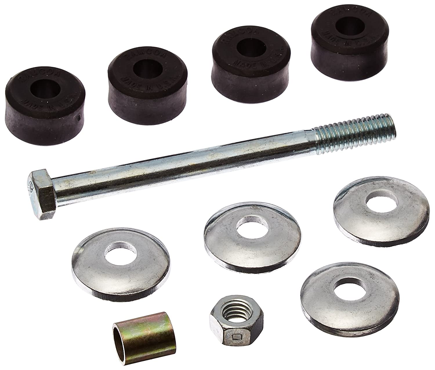 Beck Arnley 101-4263 Stabilizer Link Kit