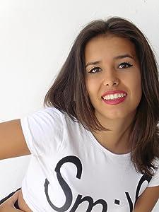 Melania Virués Morilla