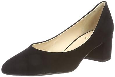 Womens 5-10 4002 0100 Closed Toe Heels H?gl ncUyWjPuv5