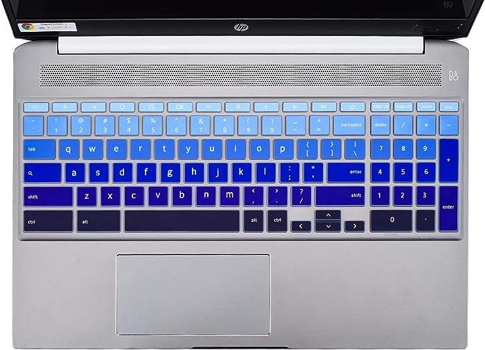 The Best Lenovo 21580 Lid Lcd