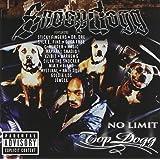 No Limit Top Dogg [Explicit]