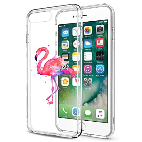coque iphone 8 plus fantaisie