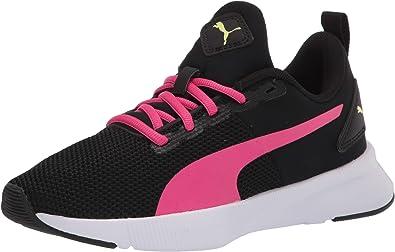 PUMA Women's Flyer Runner Sneaker