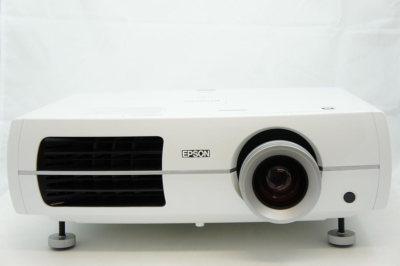 Lámparas Proyector Epson EH-TW3200 ORIGINAL Lámpara EPSON ...