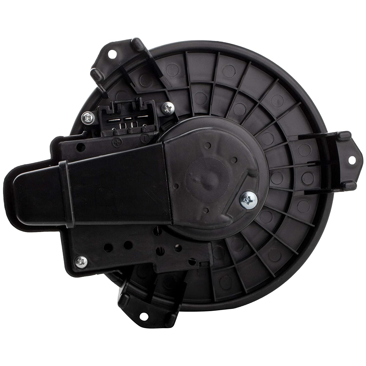 Toyota Prius 2010-2016 BOXI Heater Blower Motor with Fan Cage for ...