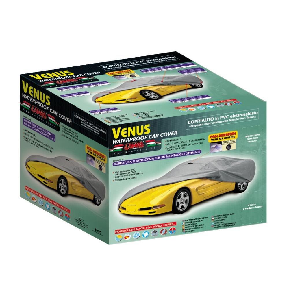 Lampa 20388 Venus 58 Copriauto