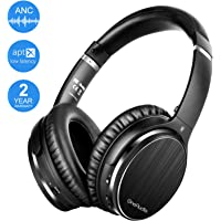 OneOdio A3 Over-Ear Wireless Bluetooth Headphones