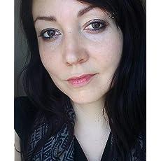 Dr Sarah Jane Arnold