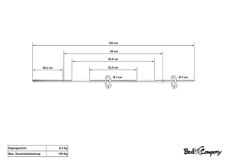 Patchwork-Schneidebrett für manuelles Schneiden PVC rutschfest A5 Healifty Schneidematte blau selbstheilend