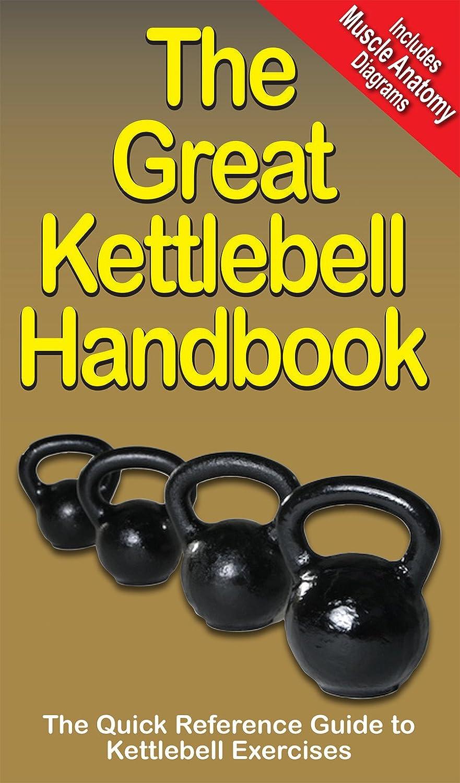 Productive Publishing Fitness Publishing Productive Handbuch The Great Kettlebell e5b728