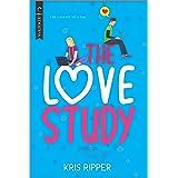 The Love Study: An LGBTQ Romcom