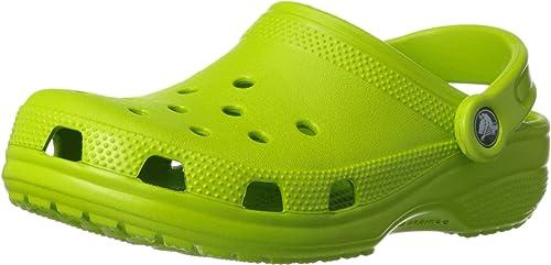 crocs jp sale