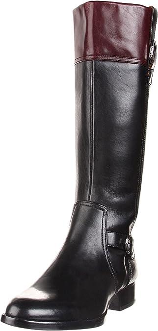 f9623acf2e6 Amazon.com  Ariat Women s York Fashion Boot  Ariat  Shoes