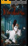 Rondaria - Circle of Life (German Edition)