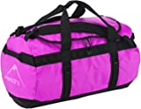 Psychi Outdoor Luggage Duffel Bag Backpack Holdall For Gym Sport Travel