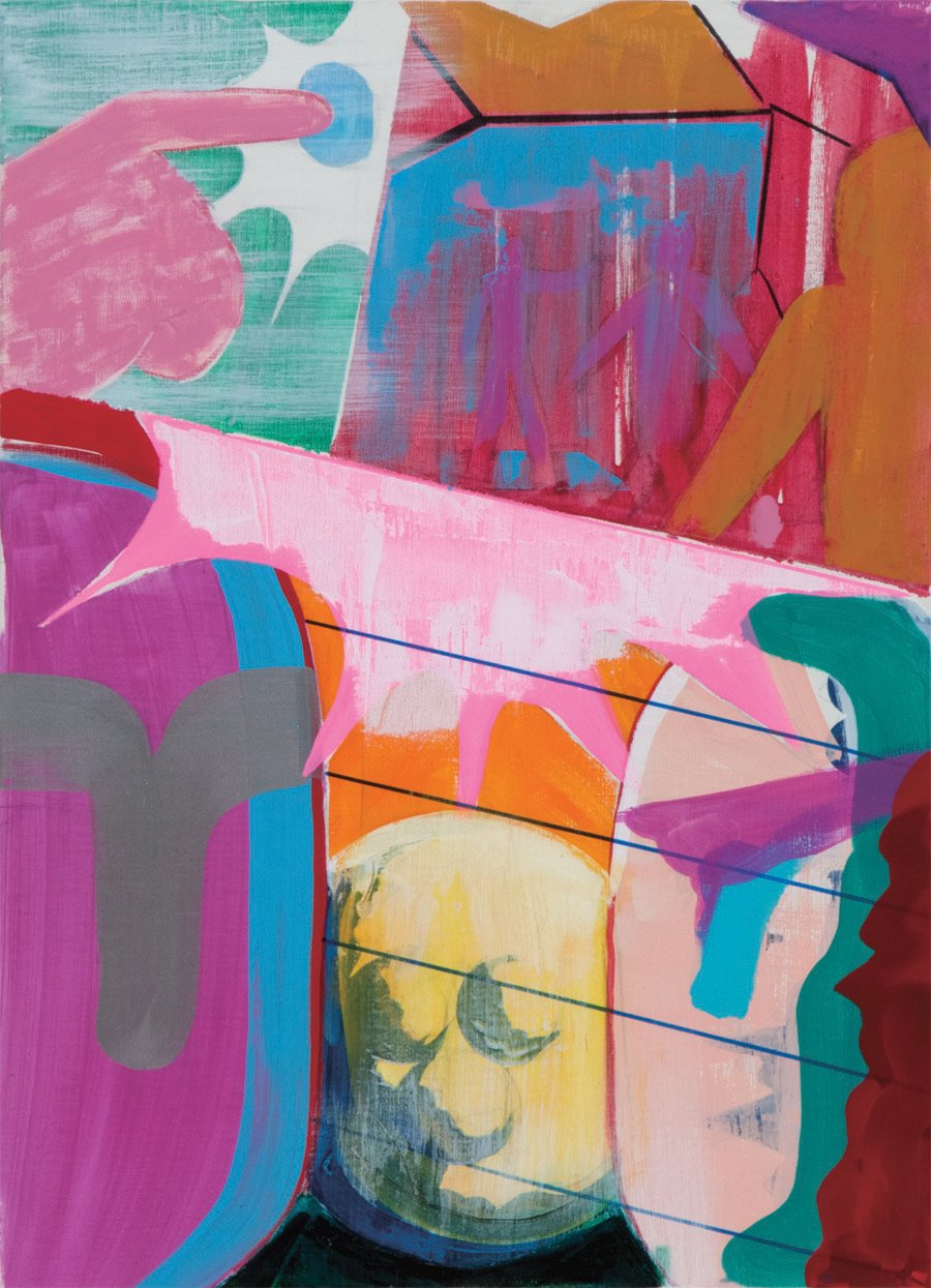 Yuichi Yokoyama: Color Engineering pdf