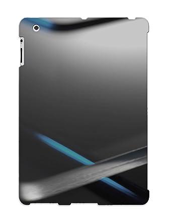 Amazon.com: Hello Book Durable Dell Back Case/ Cover For ...