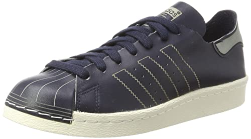 adidas superstar 3 uk