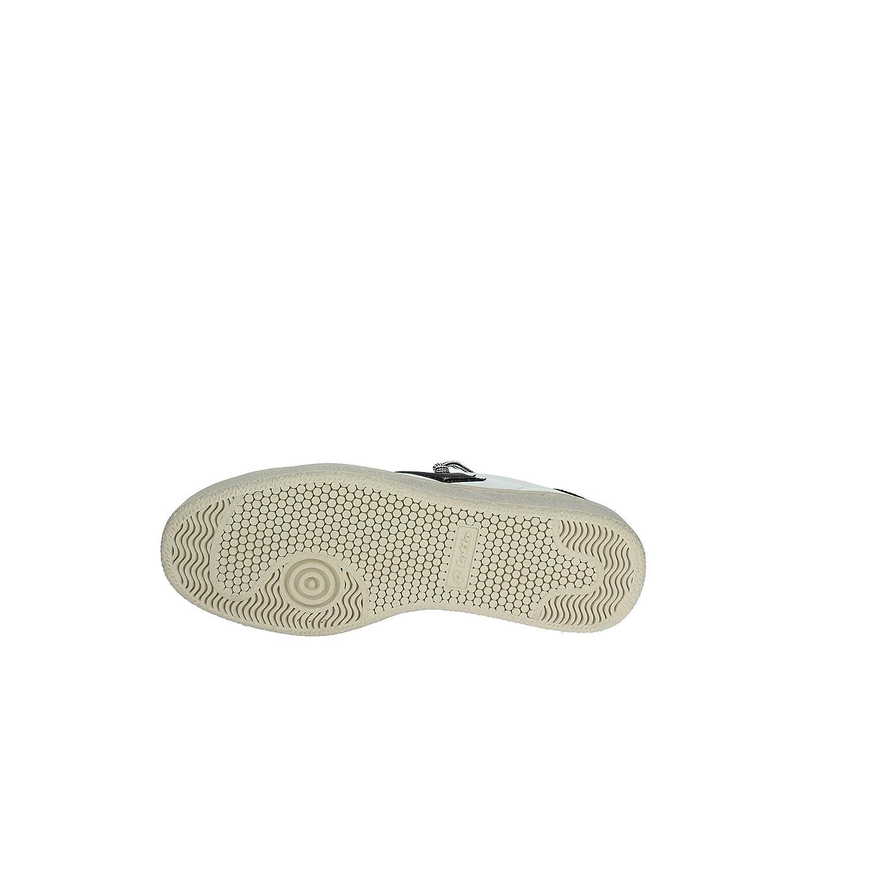 Donna  Uomo Lotto Legenda T4553 scarpe scarpe scarpe da ginnastica Uomo Reputazione prima Ultima tecnologia Taohuo | Lascia che i nostri beni escano nel mondo  2cf1bc