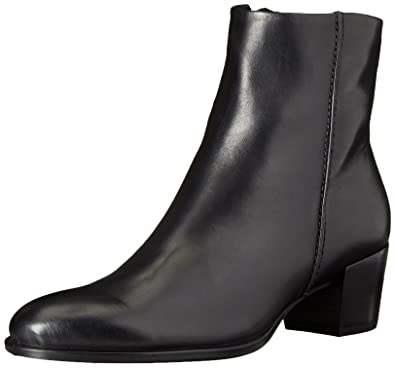 Women's Shape 35 Ankle Boot