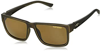 69bb07d03367 Amazon.com  Tifosi Hagen Xl 2.0 Polarized Sunglasses