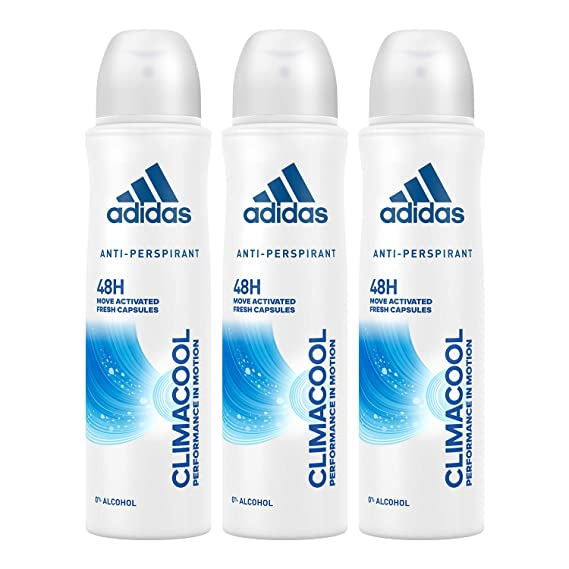 adidas climacool antiperspirant cheap online