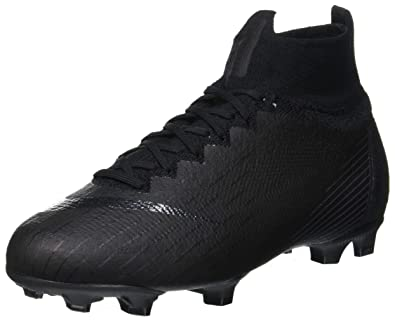 308258c7de4 Nike Kids  Superfly 6 Elite FG Soccer Cleats (4