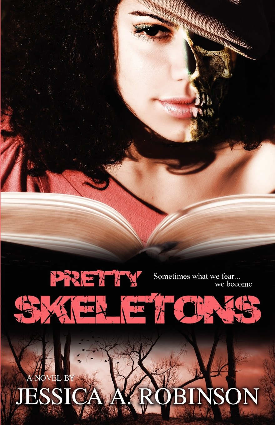 Download Pretty Skeletons (Peace in the Storm Publishing Presents) ebook