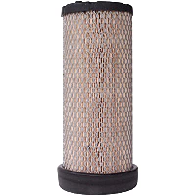 Luber-finer LAF8694 Heavy Duty Air Filter: Automotive