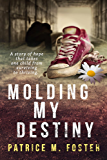 Molding My Destiny: A Story of Hope That Takes One Child from Surviving to Thriving