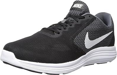 Nike Revolution 2, Zapatillas de Running para Hombre: Nike: Amazon ...