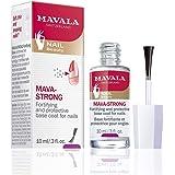Mavala Switzerland Mava-Strong Fortifying Base Coat 10Ml, 10 ml