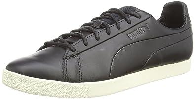 Puma Modern Court Citi Series Unisex-Erwachsene Sneakers