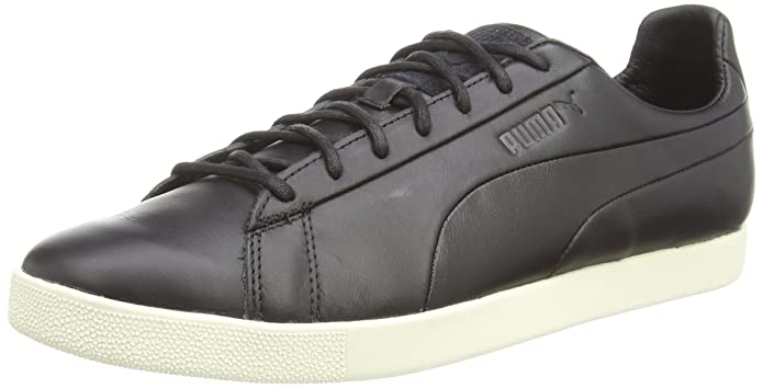 Modern Court Lo, Unisex Adults Low-Top Sneakers Puma