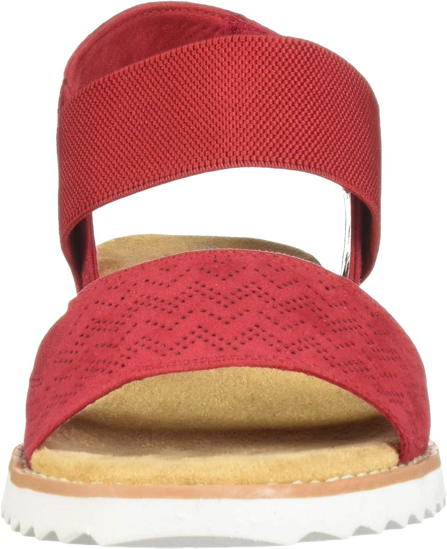 Skechers 31440 NVY Rot Red v64LP