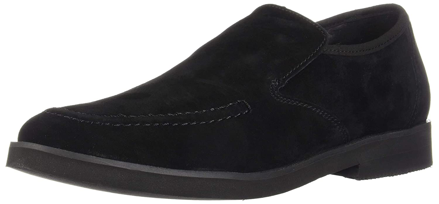 Hush Puppies Bracco MT Slip-On Men 12 -