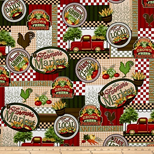 farmers-market-patchwork-multi-fabric-by-the-yard
