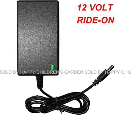 Amazon.com: FLH - Cargador de batería universal para niños ...