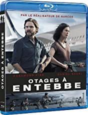 Otages à Entebbe BLURAY 720p FRENCH