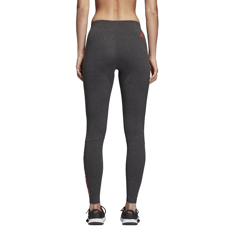 7ad357af2de8b adidas Women's Essentials Linear Tights, Pants - Amazon Canada
