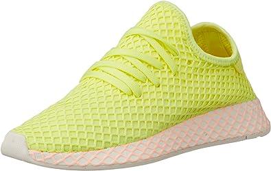 Adidas Originals Deerupt Sneaker Shoes
