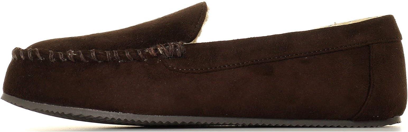 Polo Ralph Lauren - Zapatos de Cordones de Tela para Hombre ...