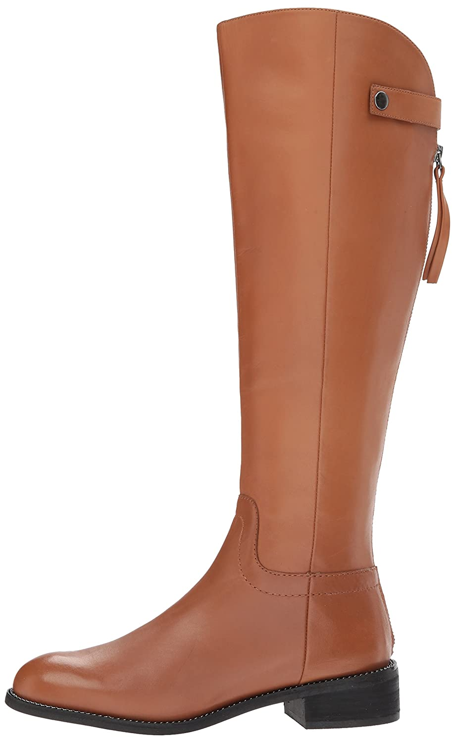 Franco Sarto Women's 6 Brindley Equestrian Boot B06XWHDFWR 6 Women's B(M) US|Whiskey 568c1e