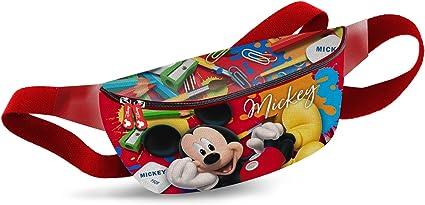 Disney Sac Banane Minnie Mouse