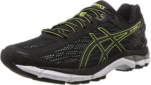 Gel-Pursue 3 Competition Running Shoes