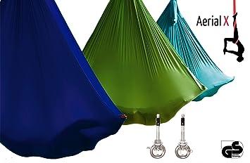 Klettergurt Für Yoga : Edelrid jay ii klettergurt outdoortest tested in nature